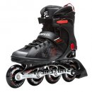 Fifth Element Stealth 84