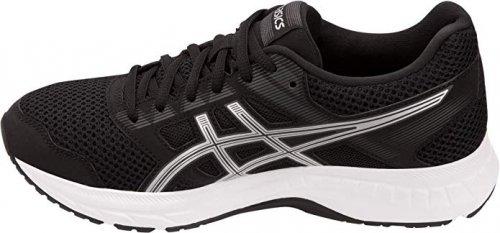 ASICS Gel-Contend 5 neutral running shoes