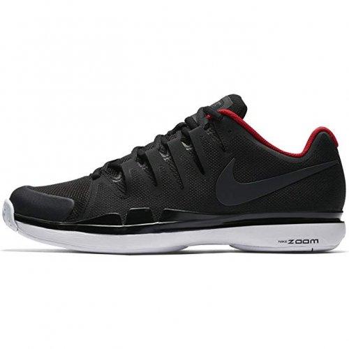 Nike Zoom Vapor 9.5 Tour Best Netball Shoes