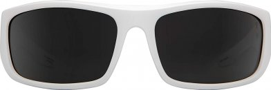 Here are the Piper Sunglasses  for perfect comfort and protection