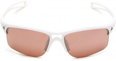 Adidas Raylor S sunglasses for comfort and protection on hot sunny days