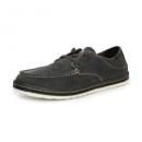 Simple Men's Dart Slip-On Loafer best simple sneakers