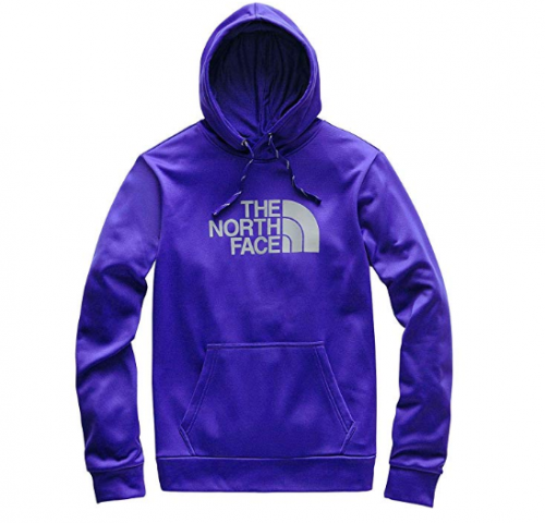 The North Face Surgent 2.0