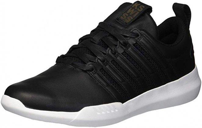 Gen-K-Manifesto-Best-K-Swiss-Shoes
