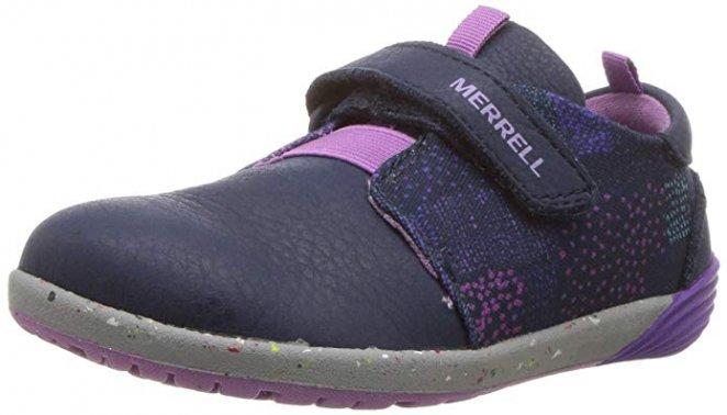 Merrell Bare Steps