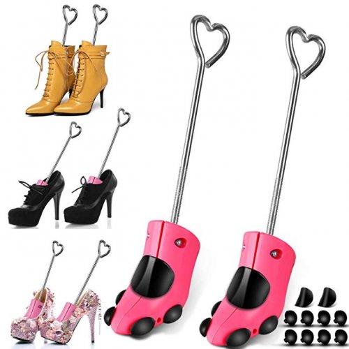 XYH High Heel best shoe stretcher