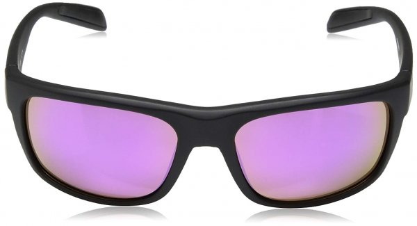 Native Eyewear Ashdown sunglasses for style and protection