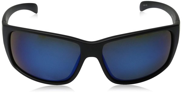 Suncloud Milestone sunglasses which offer great style and reliable protection from strong sun rays.