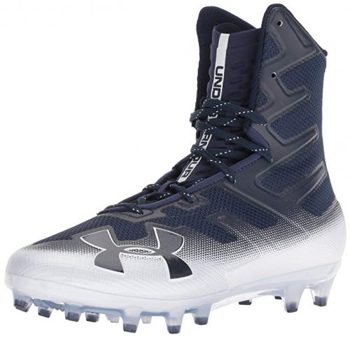 10 Best Rugby Cleats And Rugby Boots Reviewed In 2020 Walkjogrun