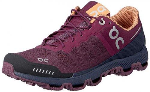 Best ON Running Shoes Cloudventure
