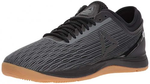 best gym shoes for squats