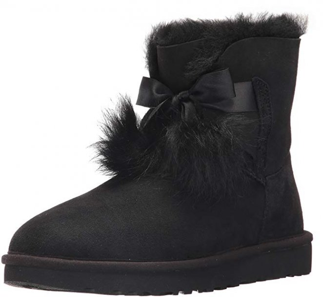 UGG Gita Boot