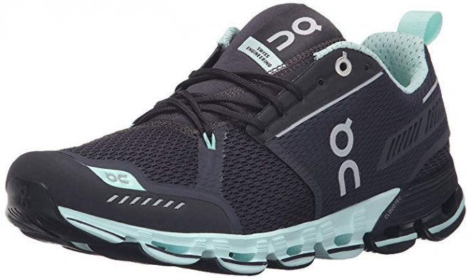 Best ON Running Shoes Cloudflyer