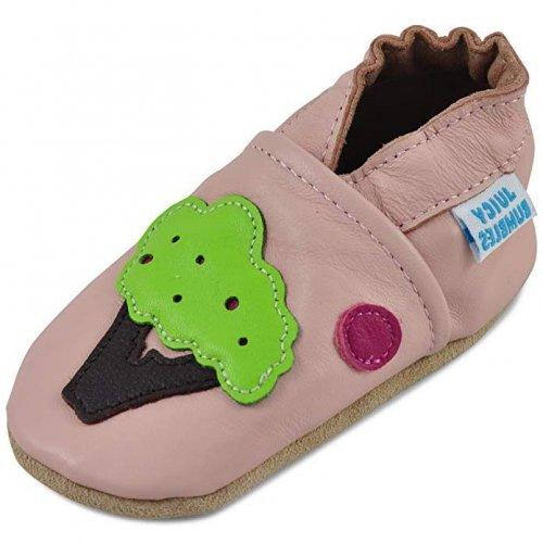 5. Petit Marin Leather