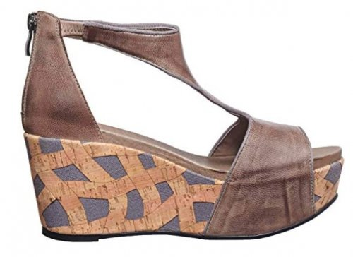 Style 829 Best Antelope Shoes