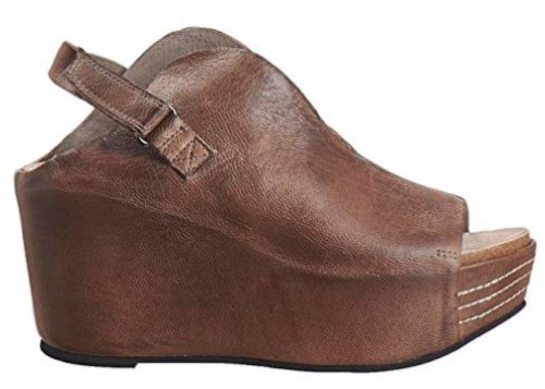 Style 867 Best Antelope Shoes
