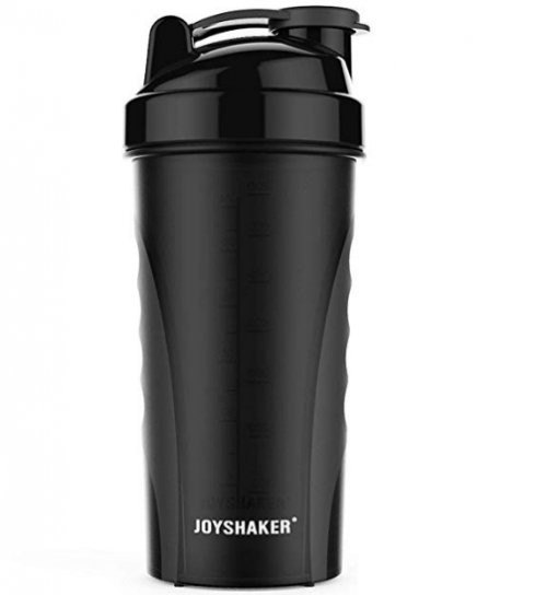 JOYSHAKER