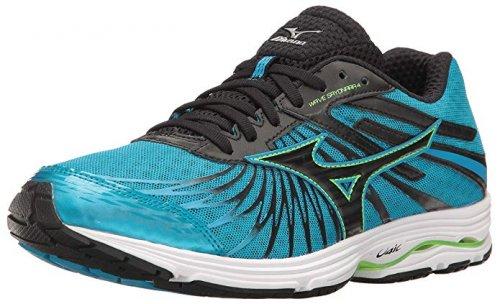 Mizuno Wave Sayonara 4 neutral running shoes