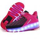Alkuass Roller Shoes