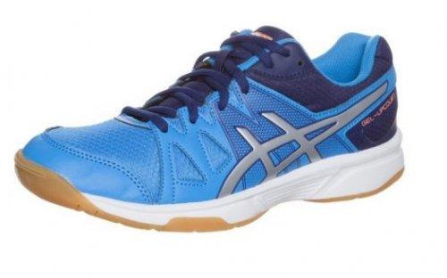 Asics Badminton shoes GEL-Upcourt 3