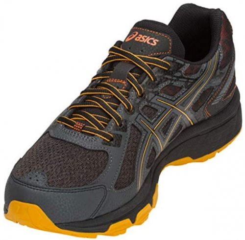 10 Best Orthopedic Shoes Reviewed
