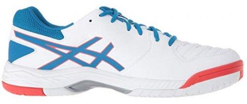 ASICS GEL-Game 6 Best Netball Shoes