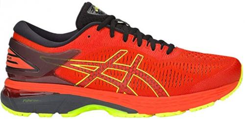 ASICS Gel-Kayano 25-Best-Road-Running-Shoes-Reviewed 2