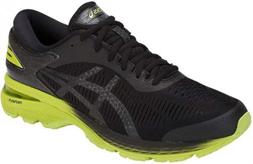 ASICS Gel-Kayano 25-Best-Road-Running-Shoes-Reviewed 3