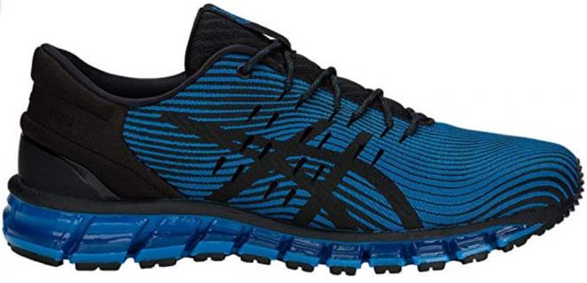 ASICS Gel-Kayano 25-Best-Road-Running-Shoes-Reviewed