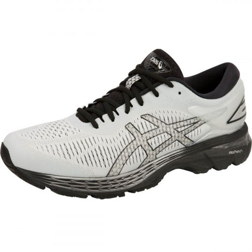 ASICS Gel-Kayano 25 best shoes for back pain