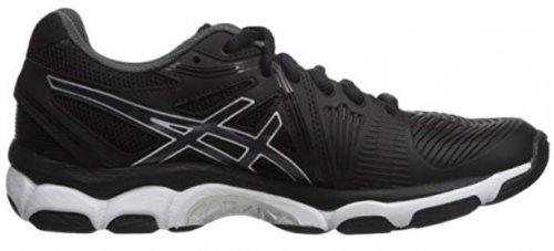 ASICS GEL-Netburner Ballistic Best Netball Shoes