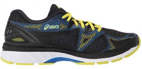 ASICS GEL-Nimbus 20 Best Netball Shoes