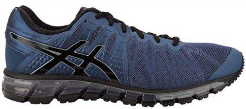 ASICS Gel Quantum 180 TR Best CrossFit Shoes