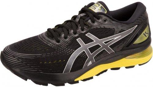 Gel Nimbus 21 asics running shoes