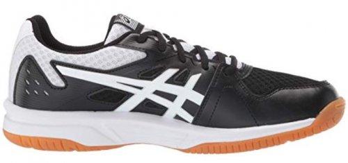ASICS Upcourt 3 Best Netball Shoes