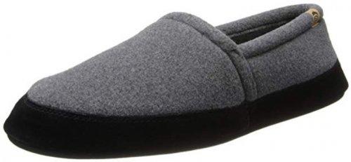 sneaker slippers Microfiber Mop