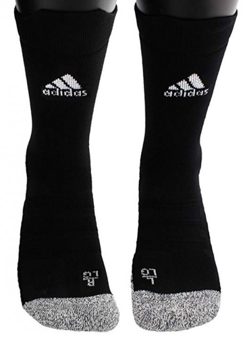 Adidas Alphaskin Traxion Best Grip Socks