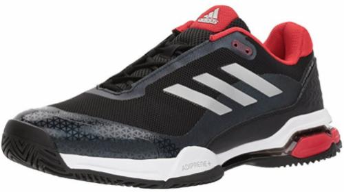 Adidas Badminton shoes Barricade Club
