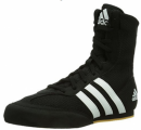 Adidas Box Hog 2