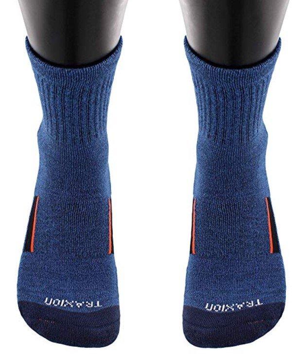 Adidas Climalite X II Best Crew Socks