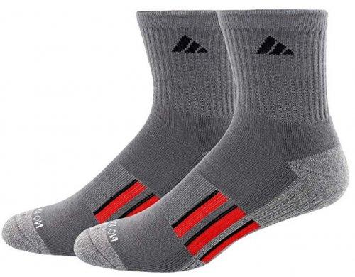 Adidas Climalite X II Best Grip Socks