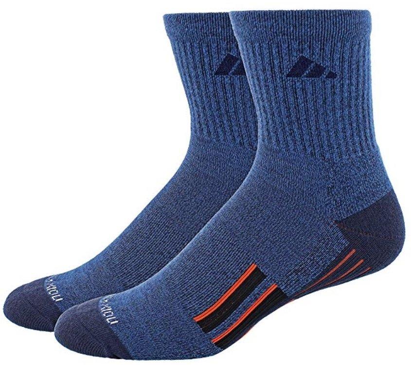 Adidas Climalite X II