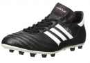 Adidas Copa Mundial Best Soccer Cleats