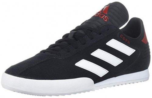 Adidas Copa Super