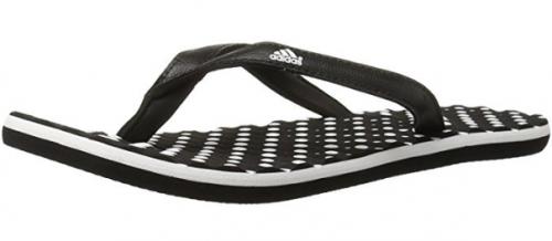 Adidas Eezay