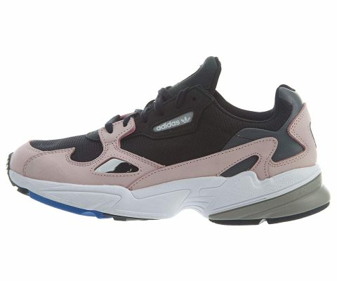 An in depth review of the Adidas Falcon in 2019