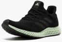 Adidas Futurecraft 4D Angled