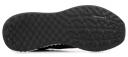 Adidas Futurecraft 4D bottom