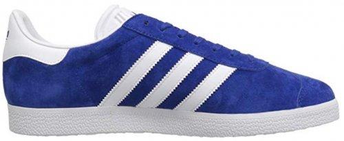 Adidas Gazelle side