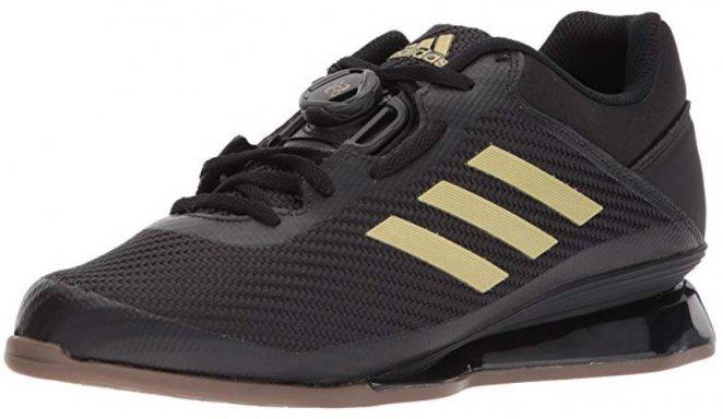 Adidas Leistung 16 II